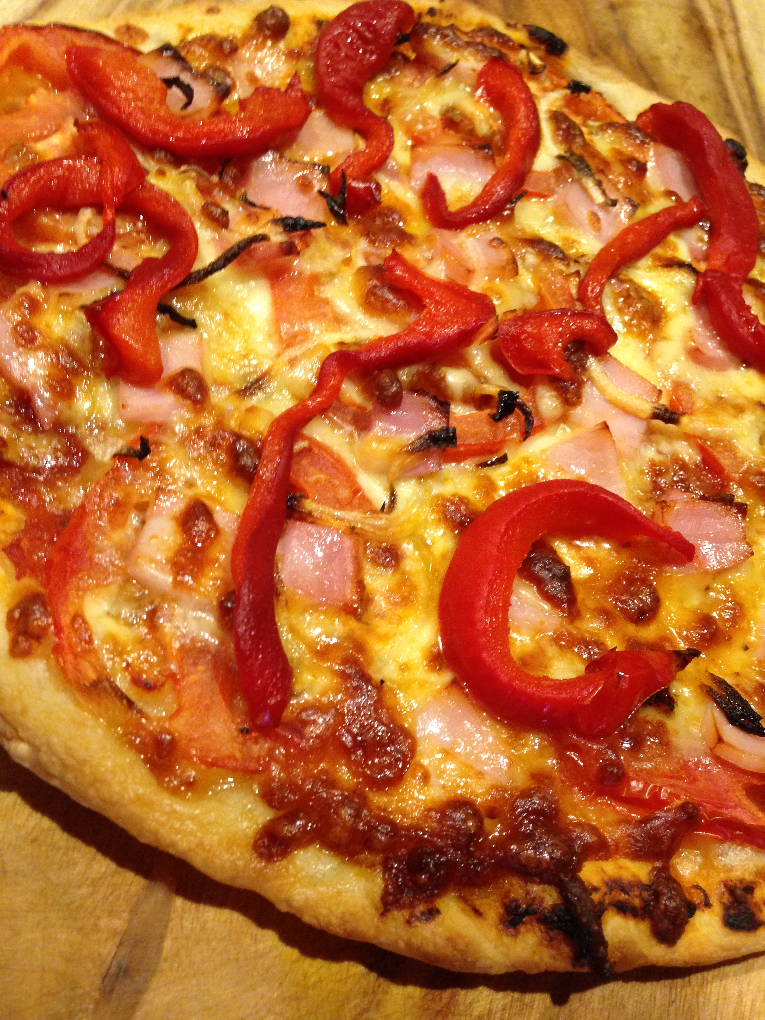 capsicum pizza.jpeg