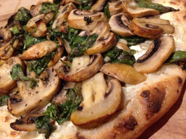 mushroom pizza.jpeg